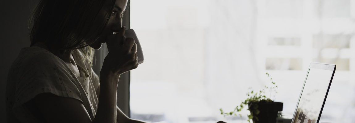 Tipps für Freelancer: So gehen Sie mit Reklamationen am besten um