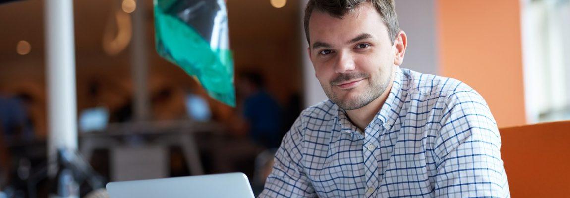 Freelancer arbeiten lieber im Home-Office! Das sind die 4 Top-Gründe