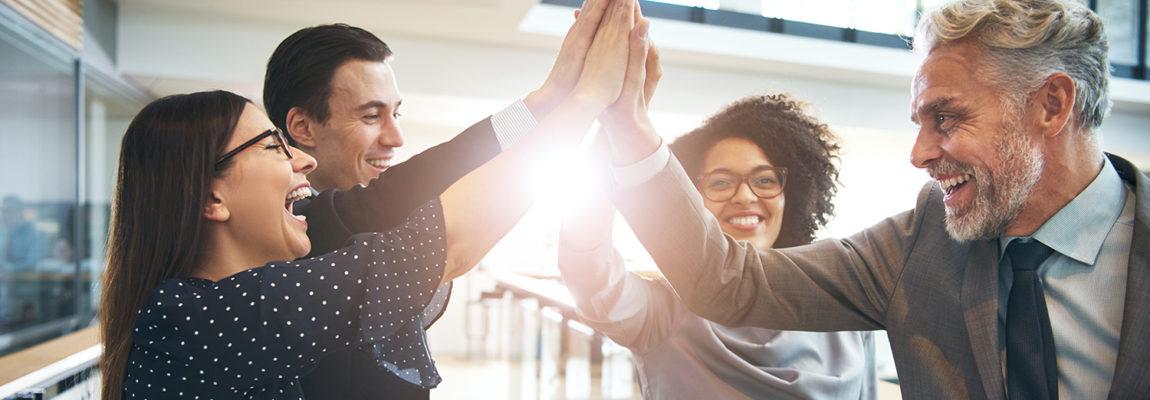 Freelancer aufgepasst! Exklusive & tolle Vorteile durch Kooperation mit American Express