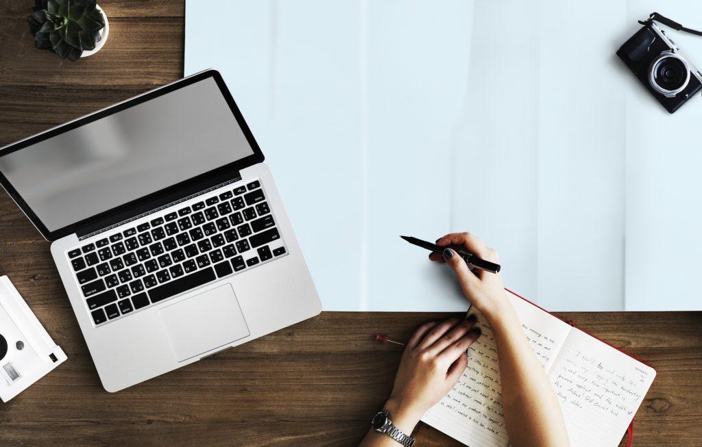 freelancer arbeiten lieber im home-office