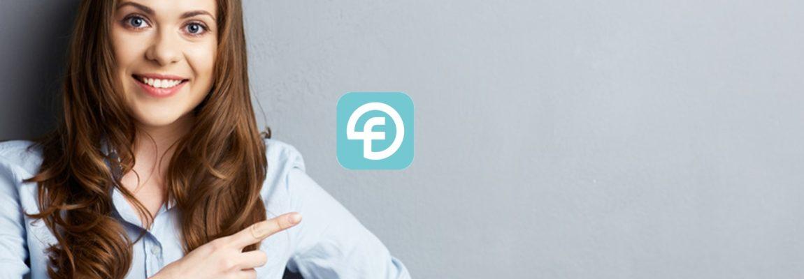 Profil-Button für Ihre Signatur oder Homepage