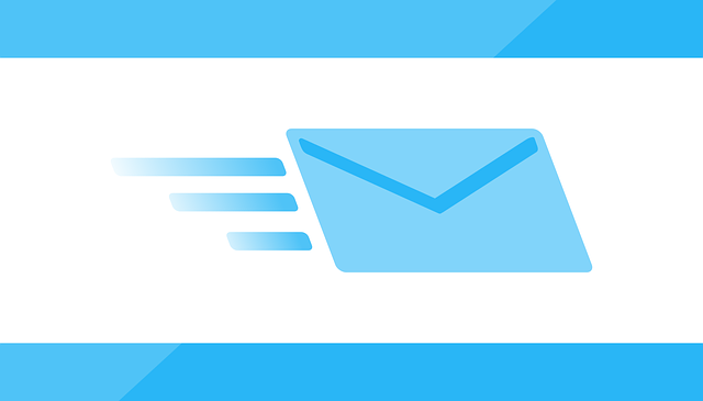 was ist eine e-mail adresse