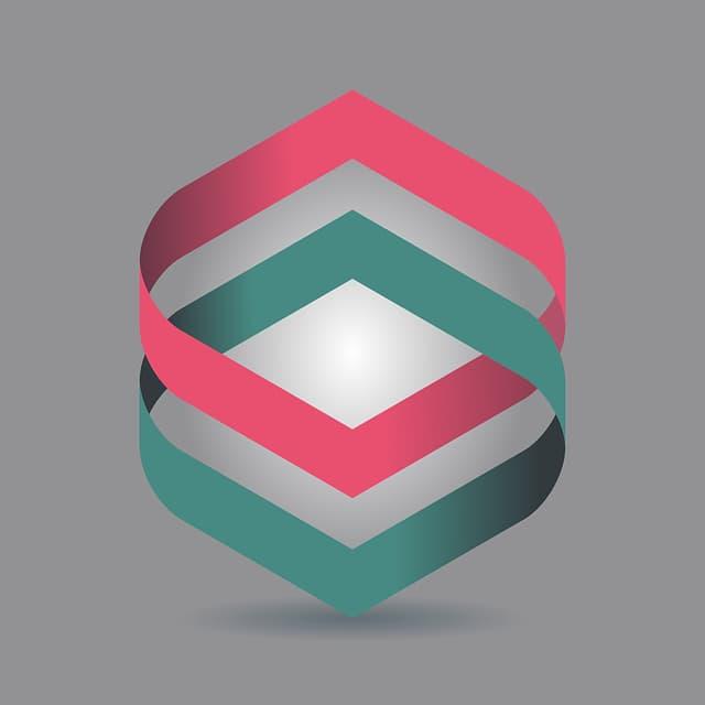 was ist logo