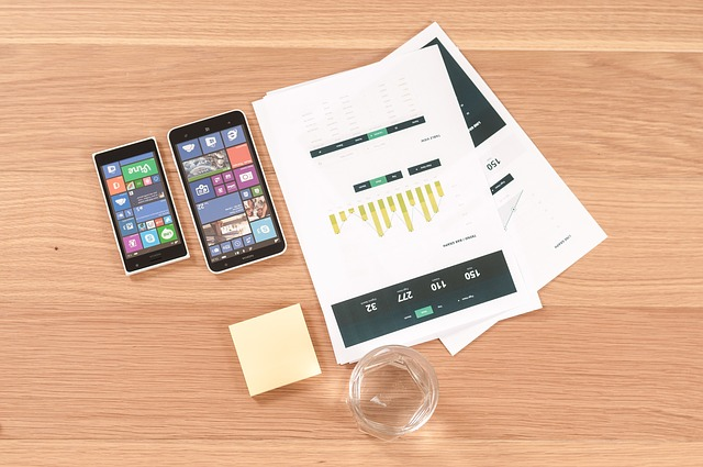 was ist mobile marketing