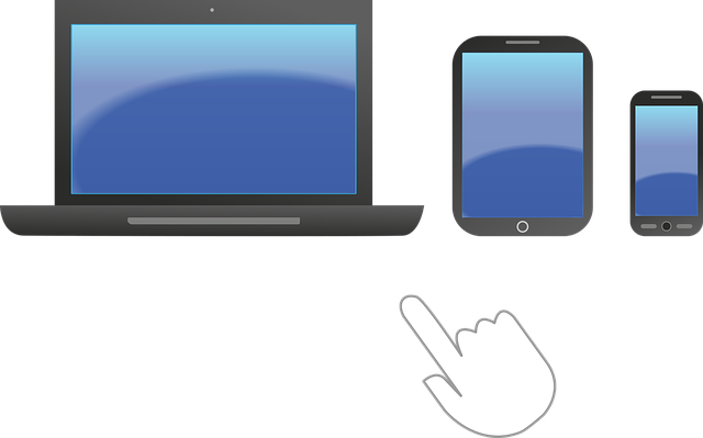 was ist eine mobile website