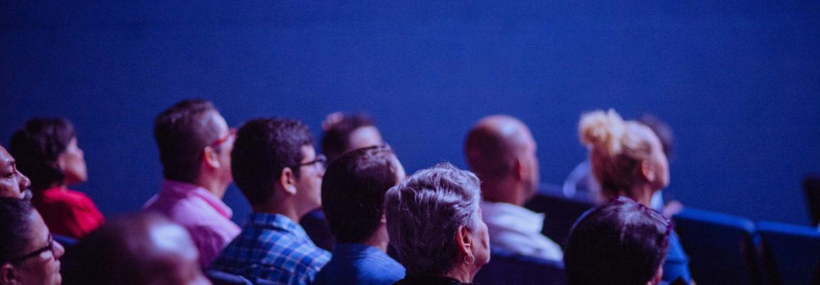 70 Events für Freelancer in 2020