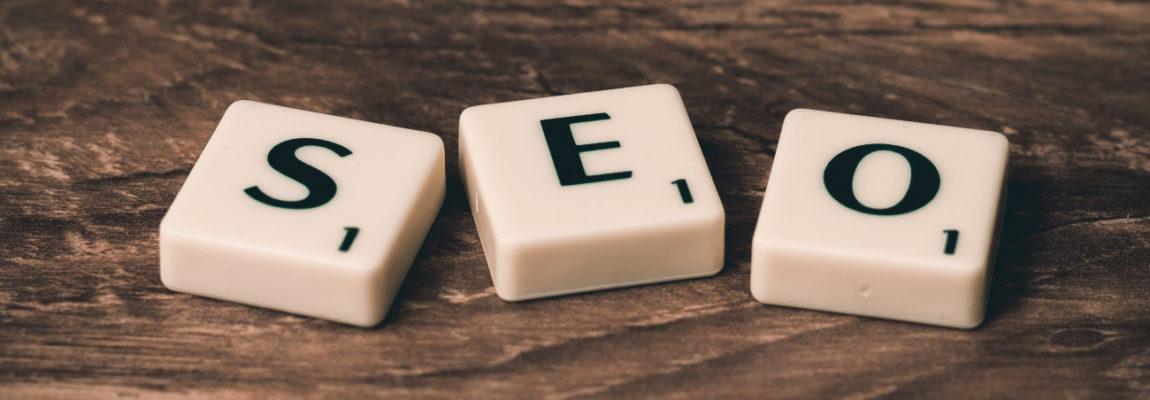SEO-Freelancer beauftragen: Tipps für Auftraggeber