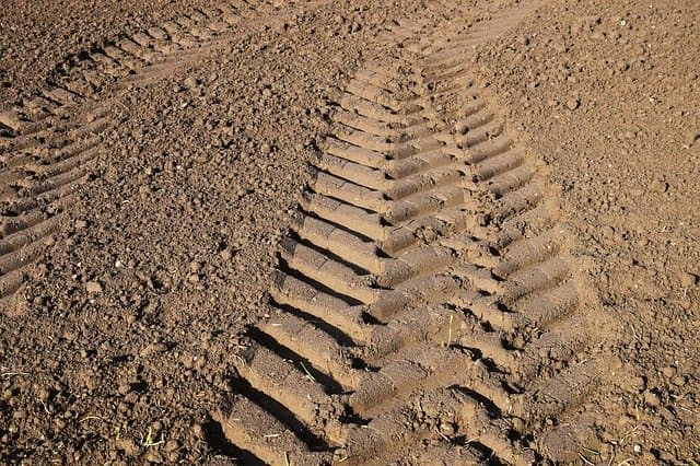 Track and Trace