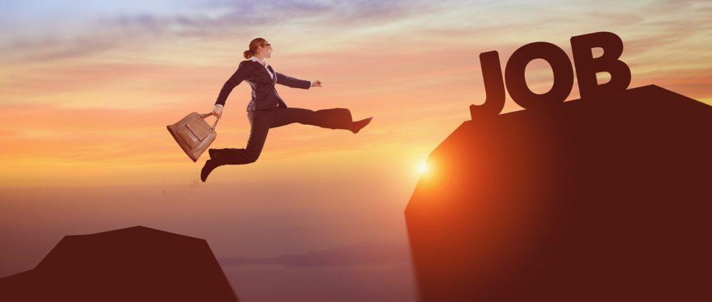 Freelancer Job Success