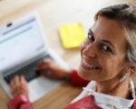 Suchagent für Freelancer
