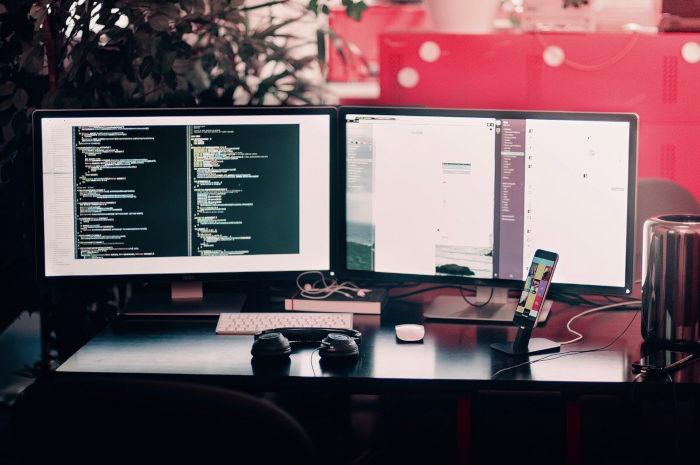 TYPO3 Freelancer