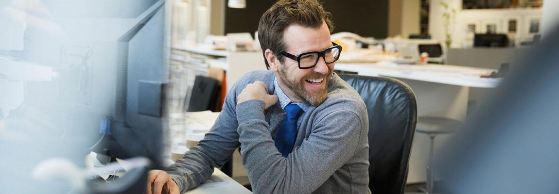 Tag des Freelancers 2020: Worauf Sie jetzt setzen sollten