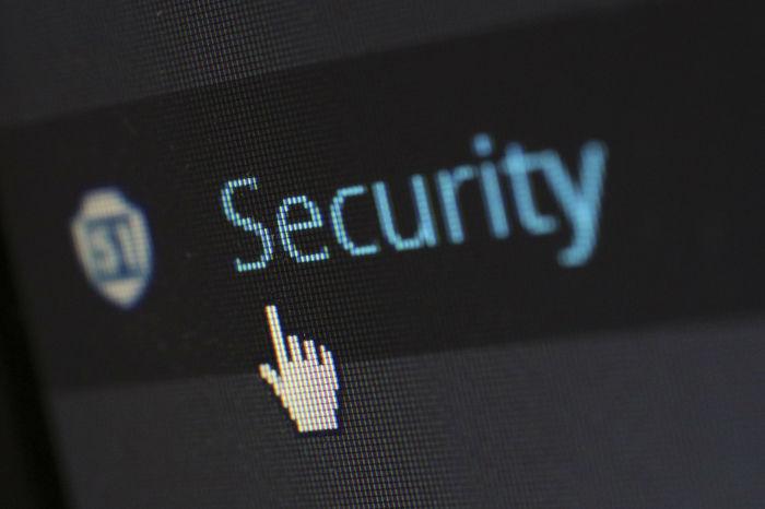 IT-Security-Engineer