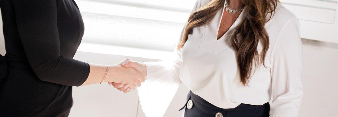 HR in Zeiten von Covid-19 – So sieht die Arbeit der Recruiter aus