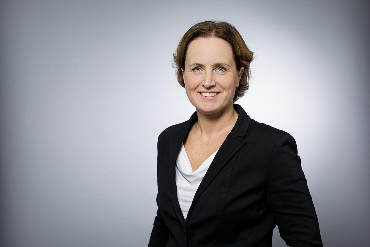 Profilfoto Thorsten Jochim