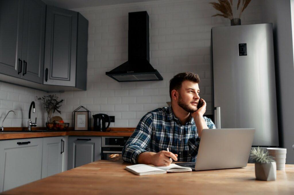 Preiskalkulation für Freelancer