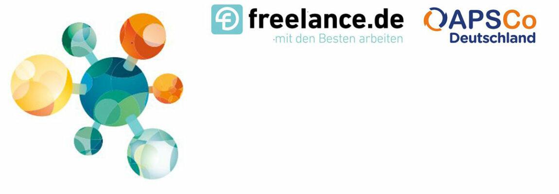 Stimmungsbild zur Auftragslage von Freelancern