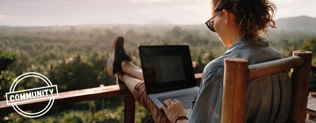 Factoring für Freelancer: So kommen Sie schnell an Ihr Geld!