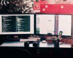 Arbeitsplatz ABAP Developer