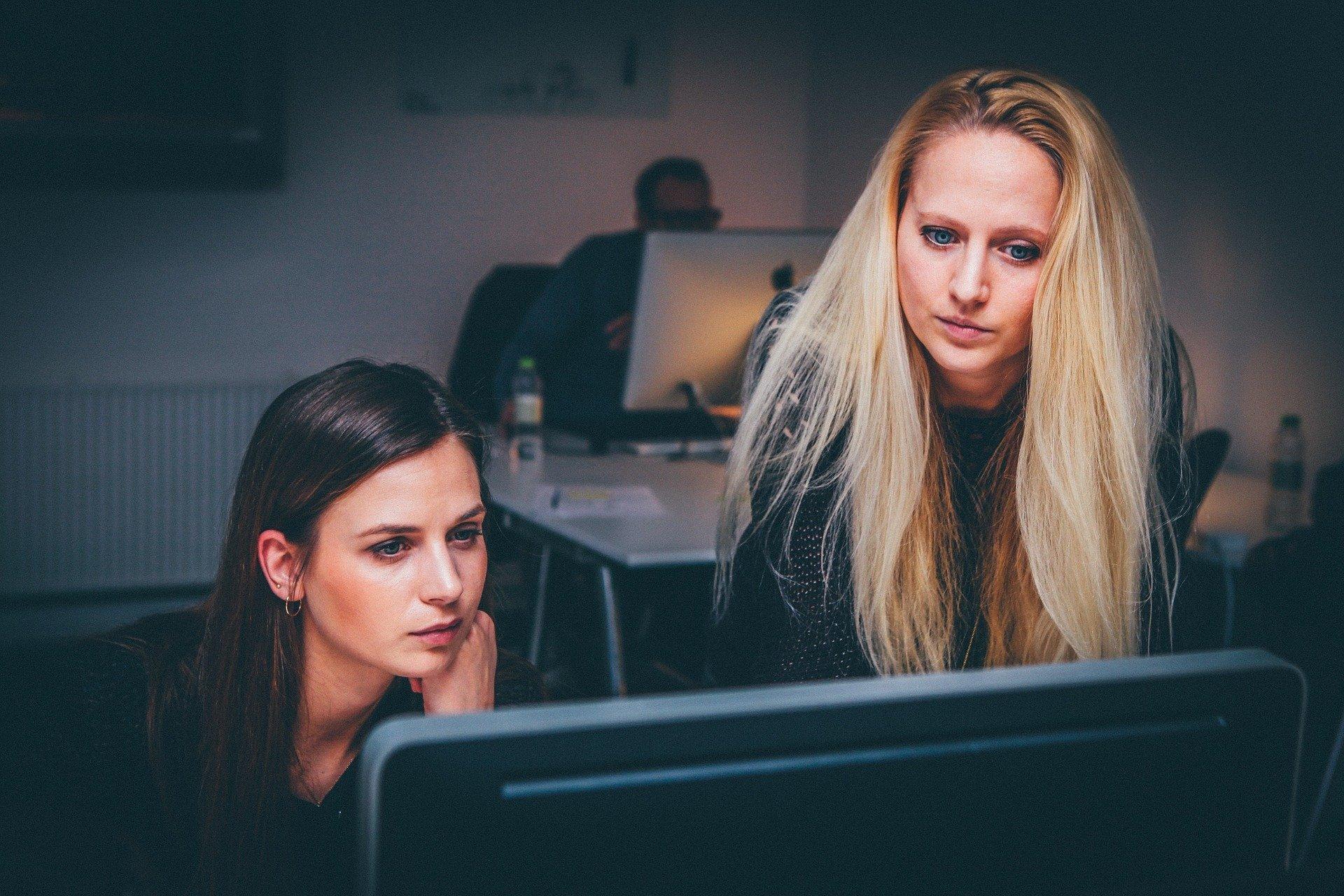 Alltag eines Business Operation Manager
