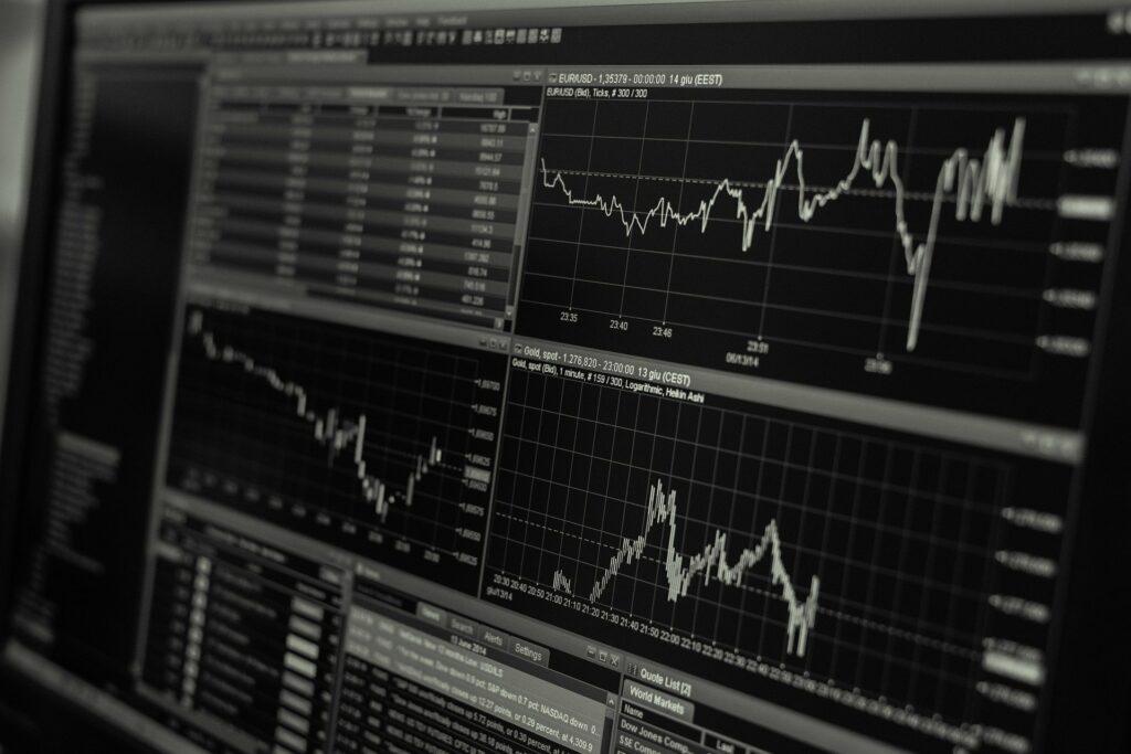 Aufgaben des wirtschaftsprüfer