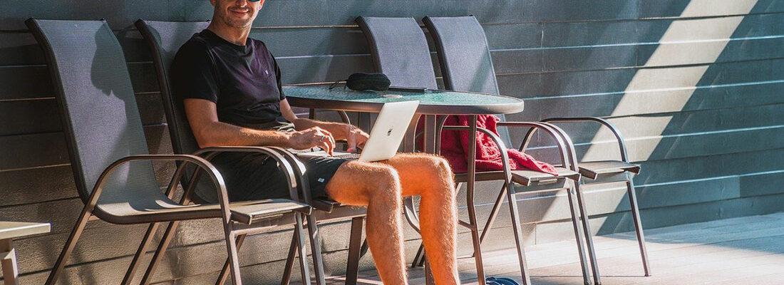 Krisensichere Altersvorsorge für Freelancer – jetzt anpacken