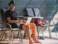 Krisensichere Altersvorsorge für Freelancer – jetz...