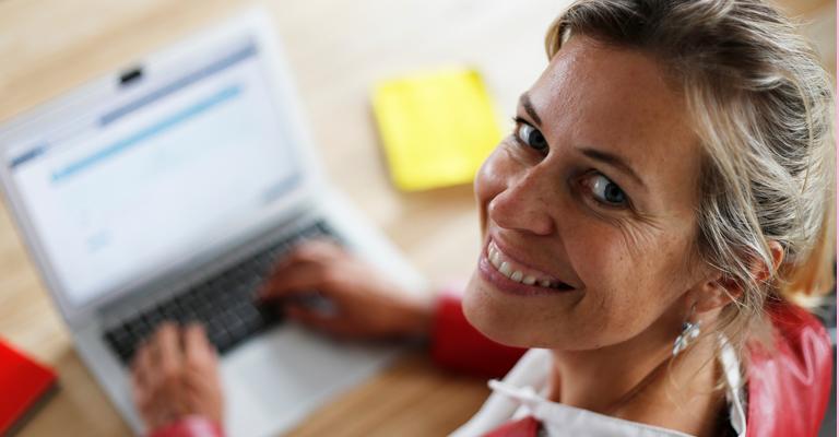 GmbH: Lohnt sich auch für Freelancer
