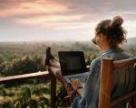 Altersvorsorge für Freelancer