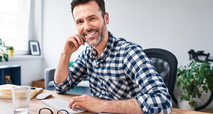 Warum Unternehmen mehr Freelancer beschäftigen sollten
