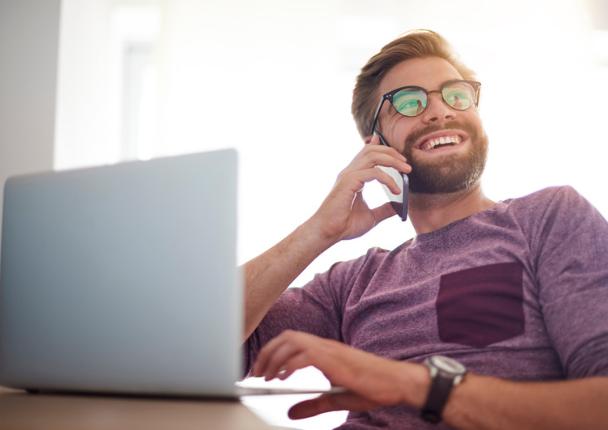 Projektesuche für Freelancer