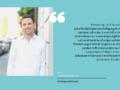 Das freelance.de Team – Interview mit Robin Gollbach