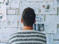 Arbeitszeit effektiv nutzen und Meetings bequem on...