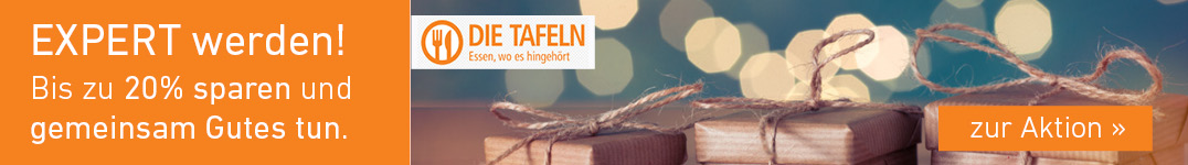 Advent/Spenden 2018