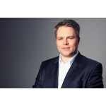 Freiberufler -IT Consultant | IT Service & Project Management