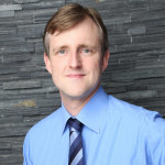 Freiberufler -IT Service Management / ITIL