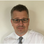 Freiberufler -IT-Consulting