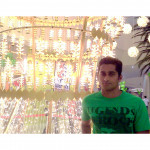 Freiberufler -QA and Automation Expert