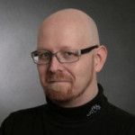 Freiberufler -Senior TYPO3 & PHP Development, Senior Frontend Developer