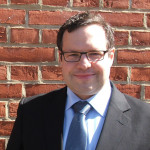 Freiberufler -Senior Java/J2EE Developer
