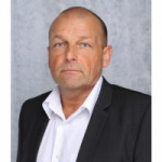 Freiberufler -Interim Manager im Bereich Supply Chain Management