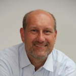 Freiberufler -IT-Interimsmanagement und agile Transformationsberatung
