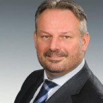 Freiberufler -Executive Management Dienstleistungen in Umbruchsituationen