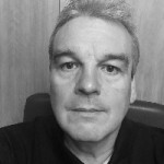 Freiberufler -JavaScript Developer