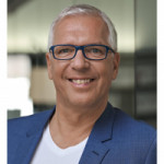 Freiberufler -Industrial IoT Experte, Digital Transformation Experte, Co-Creation- und Co-Innovation Expert