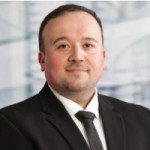 Freiberufler -Projektleiter, Product Owner, Technischer Architekt (IT), Test Manager, Business-Analyst, Scrum Master