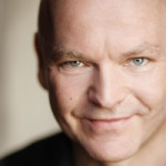 Freiberufler -ITIL Expert für Enterprise IT Architekturen/Plattformen (Transition | Monitoring)