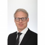 Freiberufler -HofhauserConsulting GmbH /Projektleitung / Interim Management Automotive