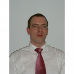 Freiberufler -IT-Entwicklung (Hard-/Software, embedded), Testing, IT-Consulting