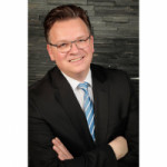 Freiberufler -Senior Consultant & Lead Auditor IT Service Management (ITIL V3, SIAM, ISO 20000, ISO 27001, SCRUM)